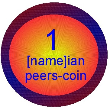 peers-coin.jpg